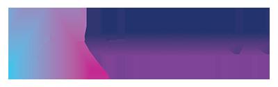 GivApp Logo